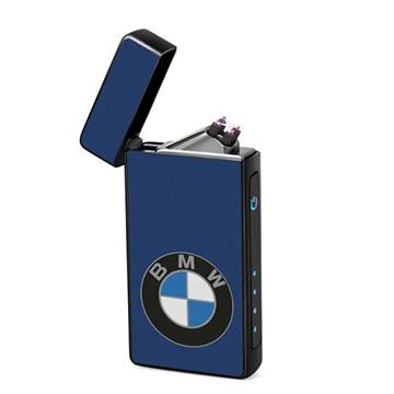 Bmw Zippo Style Lighter