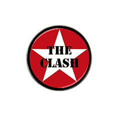 Lighter : Red Brigades - Brigate Rosse