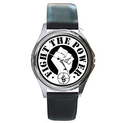 chelsea fc chrome dial watch wristwatch. Black Bedroom Furniture Sets. Home Design Ideas