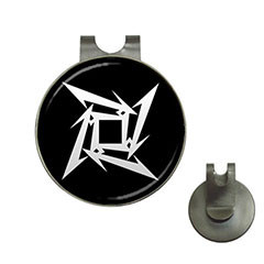 Lighter : Pittsburgh Steelers