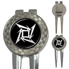 Lighter : San Diego Chargers