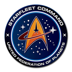 Lighter : Tennessee Titans