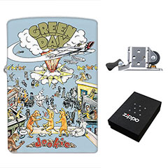 Lighter : New York Islanders