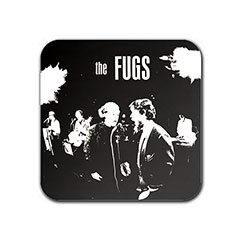 The Fugs : Magnet