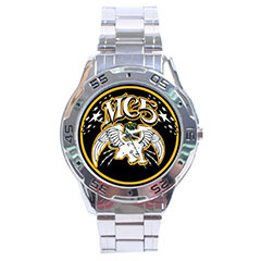 Sport Dial Watch : MC5