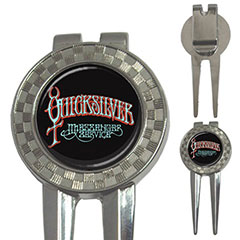 Golf Divot Repair Tool : Quicksilver Messenger Service