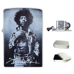 Lighter : Jimi Hendrix - Voodoo Child