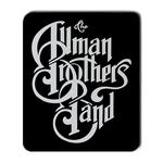 Mousepad : Allman Brothers Band
