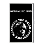 Card Holder : Brian Jonestown Massacre