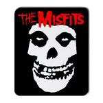 Mousepad : Misfits