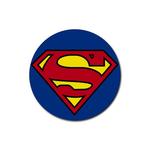 Coasters : Superman Shield