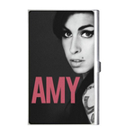 Card Holder : Amy Winehouse