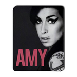 Mousepad : Amy Winehouse