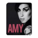 Mousepad : Amy Winehouse