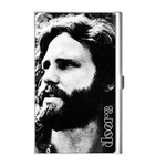 Card Holder : Jim Morrison - An American Prayer