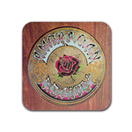 Magnet : Grateful Dead - American Beauty