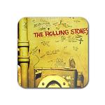 Magnet : Rolling Stones - Beggars Banquet