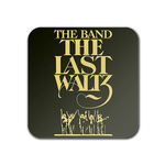Magnet : Band - The Last Waltz