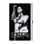 Card Holder : Jim Morrison - The Doors