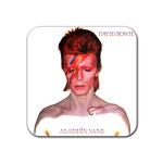 Magnet : David Bowie - Aladdin Sane