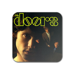 Magnet : The Doors