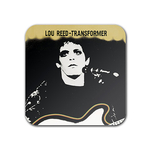 Magnet : Lou Reed - Transformer