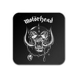 Magnet : Motorhead