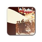 Magnet : Led Zeppelin II