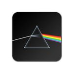 Magnet : Pink Floyd - Dark Side of the Moon