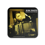 Magnet : Tom Waits - Franks Wild Years