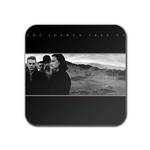 Magnet : U2 - The Joshua Tree
