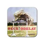 Magnet : Beck - Odelay