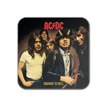 Magnet : AC/DC - Highway To Hell