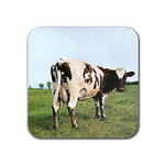 Magnet : Pink Floyd - Atom Heart Mother