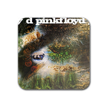 Magnet : Pink Floyd - A Saucerful of Secrets