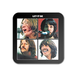 Magnet : Beatles - Let It Be