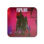 Magnet : Pearl Jam - Ten