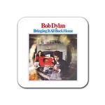 Magnet : Bob Dylan - Bringing It All Back Home