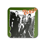 Magnet : The Clash