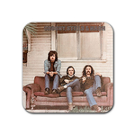 Magnet : Crosby, Stills & Nash