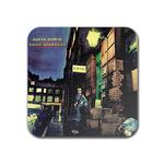 Magnet : David Bowie - Ziggy Stardust