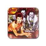 Magnet : David Bowie - Diamond Dogs