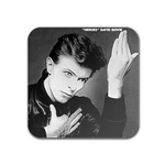 Magnet : David Bowie - Heroes
