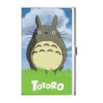 Card Holder : Totoro