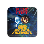 Magnet : Public Enemy - Fear of a Black Planet