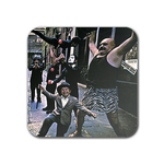 Magnet : The Doors - Strange Days
