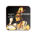 Magnet : Dr. John the Night Tripper - Remedies