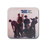 Magnet : Byrds - Younger Than Yesterday