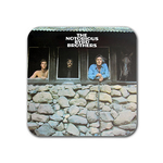 Magnet : Byrds - the Notorious Byrd Brothers