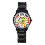 Casual Black Watch : Beatles - Sgt Pepper's Lonely Hearts Club Band